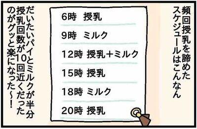 ねこたぬ80_9