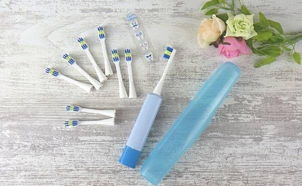 costcoToothbrus2