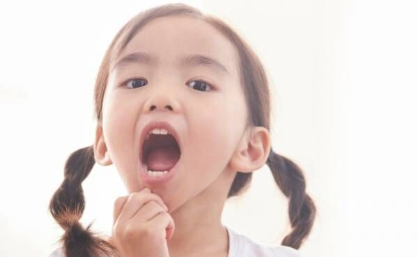 子ども虫歯2