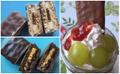 【カルディ】大人気お菓子に限定品が登場!マニアの絶品アレンジ技も!