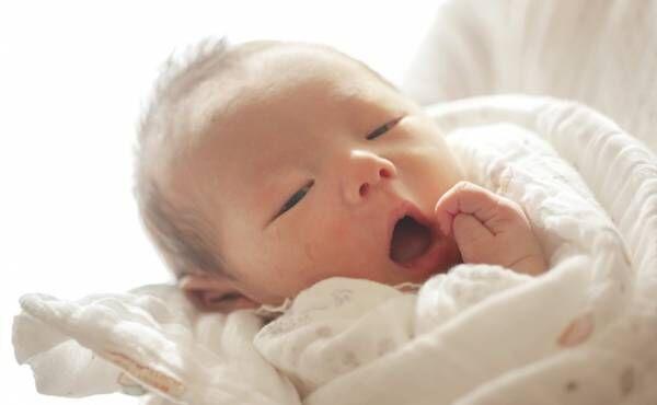 人気No1は「楓ちゃん」!12月生まれの名前ランキング<女の子>