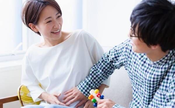13年間の2人目不妊。移住先のドイツで不妊治療を受けた結果…【体験談】