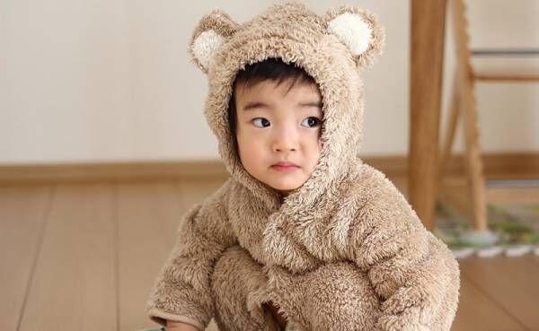 着せすぎてない?冬でも子どもに厚手の服を着せないワケ【3児ママ小児科医のラクになる育児】