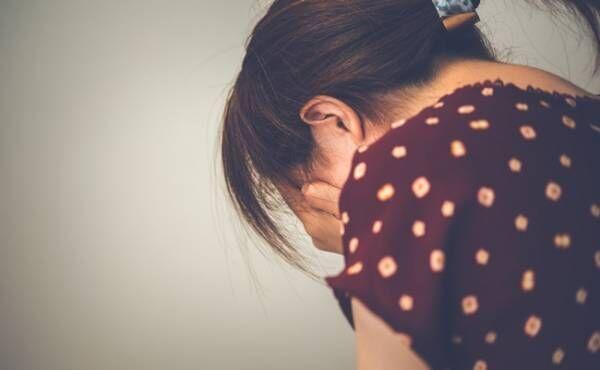 「え。今日何もしてへんの?」どうして自分だけ…不妊治療、一番苦しめたのは心の闇だった