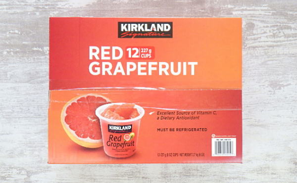 grapefruit(2)