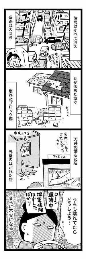 sinsai1-3