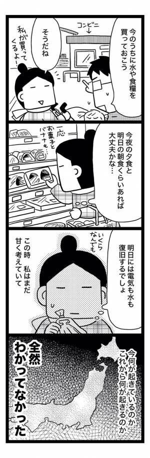 sinsai1-5