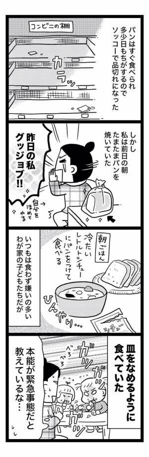 sinsai2-2