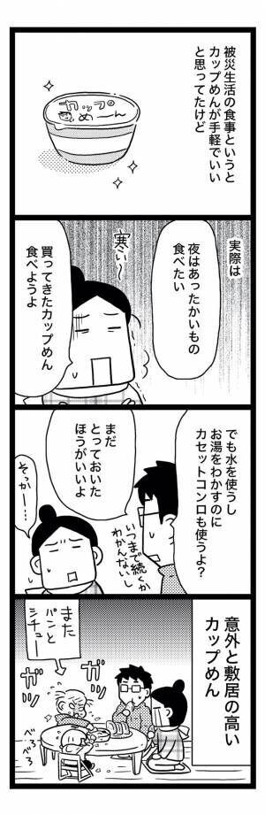 sinsai2-3