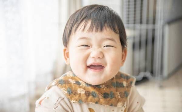 「翔」を使った名前が人気!2月生まれ男の子の名前ランキングTOP10