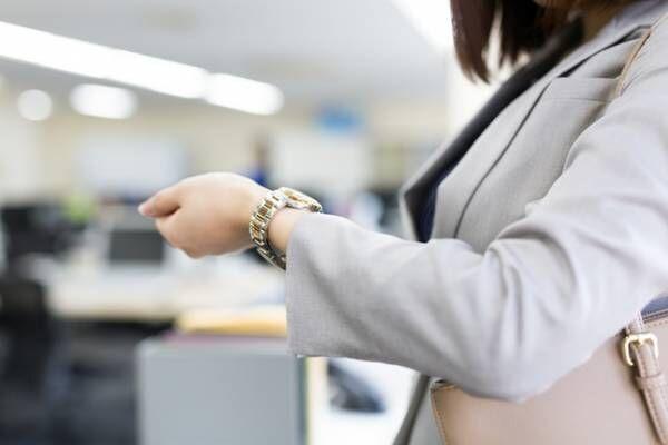 正社員11年目の管理職、「不妊治療バレ」せずに続ける難しさ【中編】