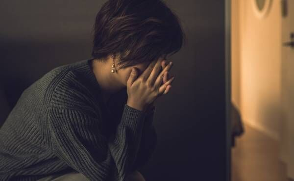 嘘をつき通し不妊治療に通う日々。パワハラで精神的に追い詰められた悲しい結末… #2