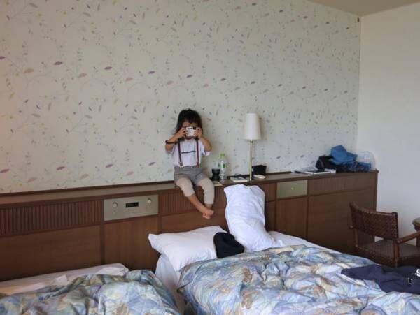 画像2: #20 父&幼い娘の奄美大島TRIP!