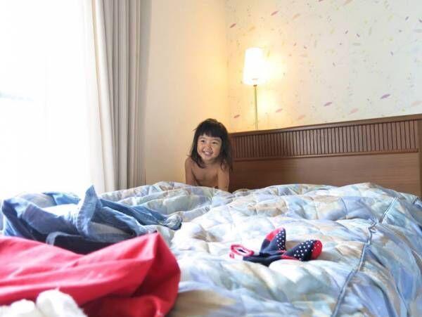 画像1: #20 父&幼い娘の奄美大島TRIP!