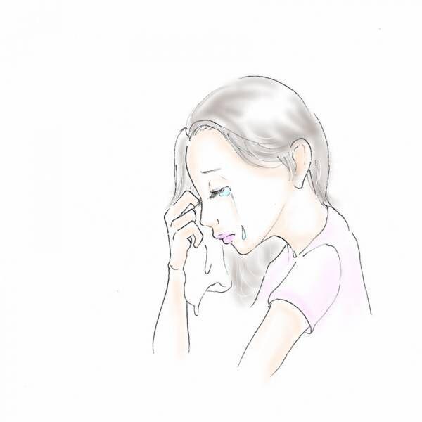 画像1: #わたしたちでもできること内田八重