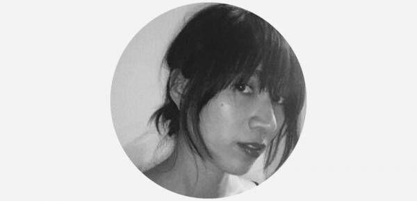 画像: 今月のこありっぱー 田中英子