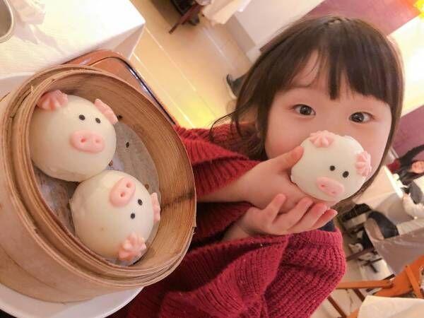"""画像4: 台湾での """"こありっぷ"""" は、食事、言葉、フライトタイム……どこをとってもNOストレス!"""