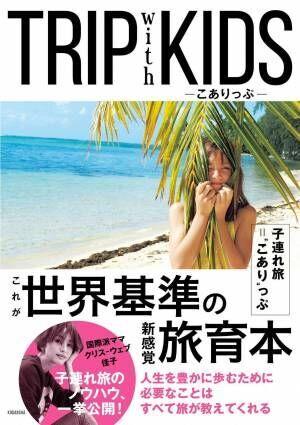 こありっぷフォトコンテスト受賞者レポート【台北編】
