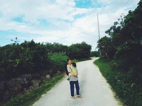 """画像1: アイランドホッピングも楽しめる!地球と一体化できる「石垣島」への """"こありっぷ"""""""