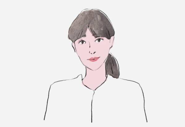 画像: Illustration:Hidemi Ito