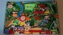 犯罪、孤食、肥満を減少。いいことばかりの「正義の畑」を営むポートランドのコミュニティ。
