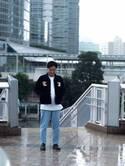 """5発目:「もう日本製だからって世界で通用するとは限らない」。25歳の漆器の伝道師が提唱するメイド""""ウィズ""""ジャパンとは│さとり世代が日本社会に起こす、半径5mの""""ゆる""""レボリューション"""