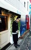 16店目:「日本人の魚の食べ方には偏りがある」。食べても地球を傷つけない、千歳烏山のサステナブルシーフードレストラン、BLUE。| フーディーなBi編集部オススメ『TOKYO GOOD FOOD』