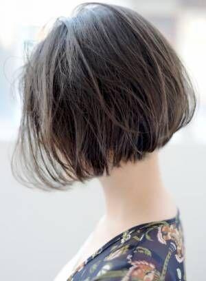 春夏の髪色を先取り♥︎5色の本命ヘアカラーカタログ♪2018
