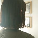 mod's hair上尾西口店がオススメする大人可愛いワンカールパーマスタイル【5選】