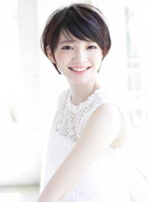 春に向けてイメチェンしちゃおう♪2018最新人気ショート&ボブ10選!!