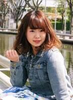人気のレングスピックアップ!大人かわいいカール☆ヘアカタログ5選【セミロング&ミディアム】