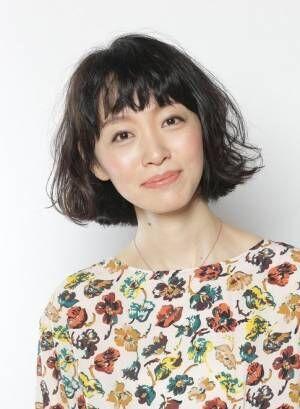 春こそ抜け感ヘアになっちゃおう♪人気の最新ハイライト事情!!