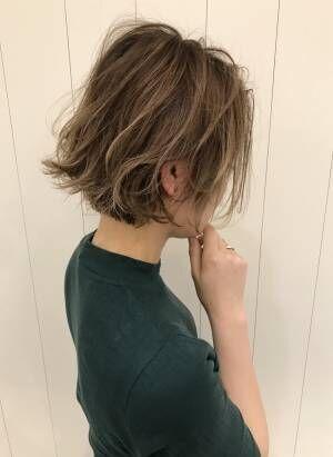おしゃれ女子必見☆☆☆ハイライトグラデーションって???