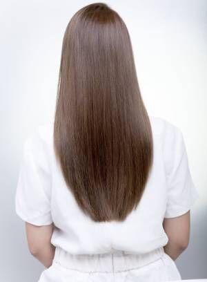 知ってる?髪質改善酸性ストレートパーマのおすすめポイントと違い