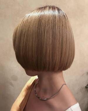 あなたの髪はもっと綺麗になれる!美髪になれるヘアケア法