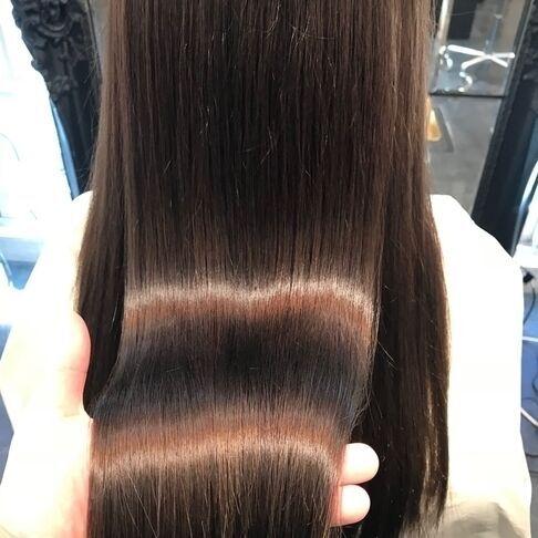 【必見】まとまり、おさまりの良いキレイな髪の作り方4選☆パサパサな髪とはおさらばです!