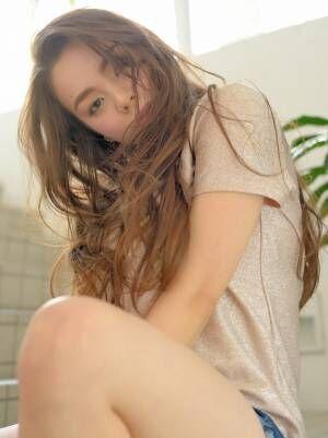 顔に比べて3~5倍以上!髪への紫外線の影響と対策まとめ