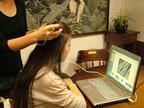 【1日3名様限定】髪の悩みを解決!大人女性の駆け込みサロン
