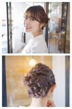 元AKB48 CinDyの自由が丘「モテ・愛されヘア特集」スタイルを大公開♡