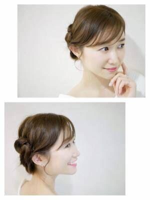 元AKB48 CinDyの「イメチェンヘア特集〜オフィス〜」おすすめサロン5選!