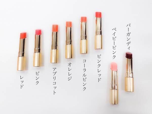 5月24日(金)オペラ「リップティント N」幻の限定色復活&ラメ入りリップついに新発売♡