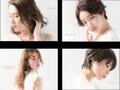 BEKKU hair salon  のおすすめスタイル特集♪