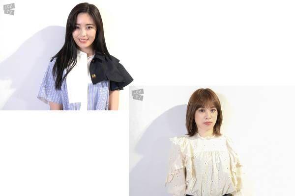 LDH TV×Beauty naviがコラボ!E-girls・Flowerのメンバーがギャルに変身♪