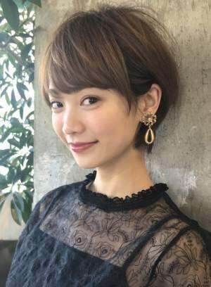 5月ショート人気ランキング  〜店長 久保友洋〜