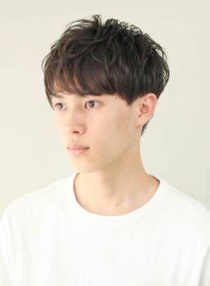【男女必見】☆女性が選ぶ男性にしてほしい髪型ランキングBEST5☆