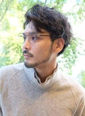 *男性必見!!保存版*【秋冬】2019女性ウケ抜群だったスタイルの発表です!!