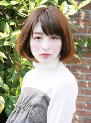 恋つづのナース役は誰 吉川愛の髪型もかわいいと話題 トレンド猛勉強
