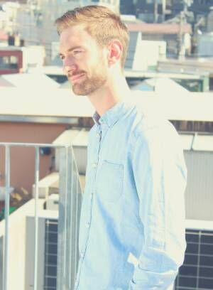 海外サッカー選手 ベリーショート特集 【バルセロナ】【レアルマドリード】