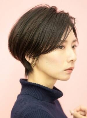 【新春流行る髪型】大人女性へオススメする春ヘアー特集☆