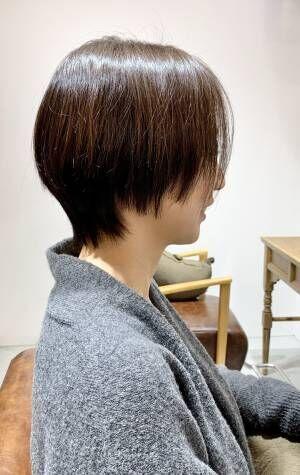 大人女性[30代、40代、50代]before→after お悩み解決!